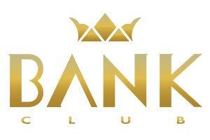 BANK-CLUB