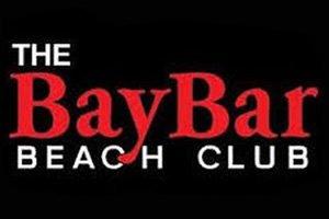 Bay-Bar