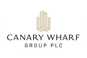 Canary-Wharf-Group