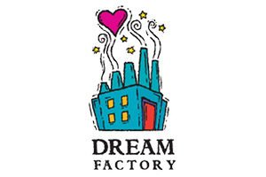 Dream-Factory