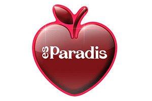 ES-PARADIS