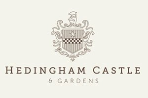 Hedingham-Castle