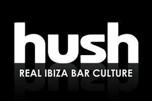 Hush-Ibiza-Bar