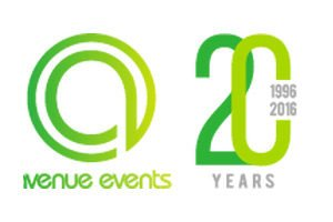 IVENUE-EVENTS