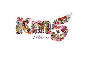 KM5-Ibiza