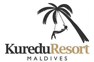 Kuredu-Resort-Maldives