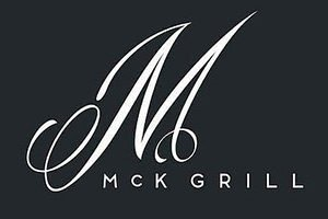 McK-GRILL