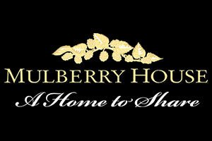Mulberry-House