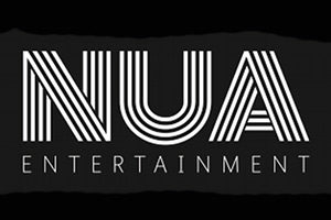 NUA-Entertainment
