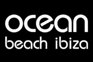 Ocean-Beach-Ibiza