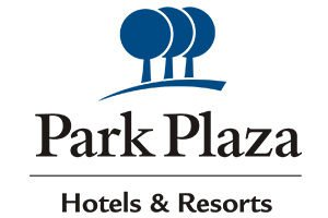 Park-Plaza-Hotel