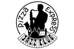 Pizza-Express-Jazz-Club