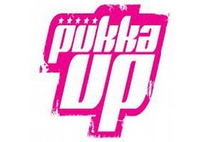Pukka-Up