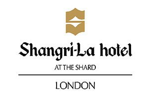 Shangri-La-Hotel