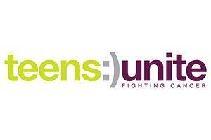 Teens-Unite