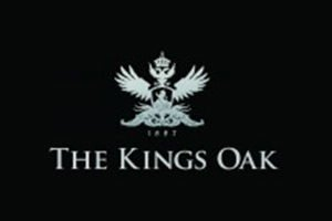 The-Kings-Oak-Hotel